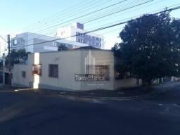 Casa com 3 dormitórios à venda, 106 m² por R$ 600.000,00 - Centro - Ponta Grossa/PR