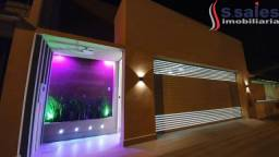 Vendo casa em Taguatinga Norte!! 04 Suítes - Ar-Condicionado - Área de 200m²! Brasília