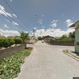 Casa à venda em Aviacao, São mateus cod:eea42aef3a1