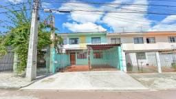 Casa à venda com 4 dormitórios em Fazendinha, Curitiba cod:925941
