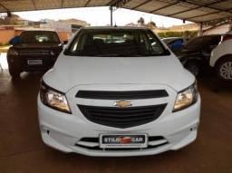 Chevrolet Prisma joy 1.0 completo 4P