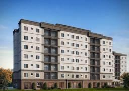 Apartamento à venda com 2 dormitórios em Passaré, Fortaleza cod:DMV95