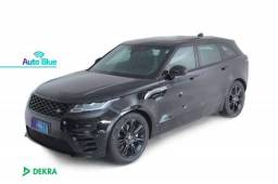 RANGE ROVER VELAR 2017/2018 3.0 V6 P380 GASOLINA R-DYNAMIC S AUTOMÁTICO