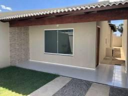 Casa à venda no bairro Pq Dom Pedro II - Itaitinga/CE
