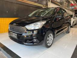FORD KA + 2015/2016 1.0 TI-VCT FLEX SE MANUAL