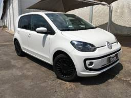 Volkswagen Up MOVE MB 4P