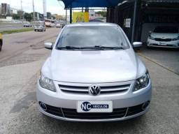 GOL 2010/2010 1.6 MI POWER 8V FLEX 4P MANUAL G.V