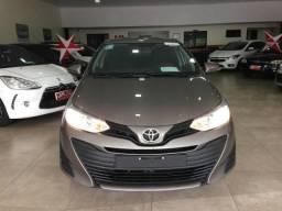 Toyota Yaris XL PLUS CONNECT