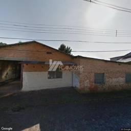 Casa à venda com 1 dormitórios em Ana rech, Caxias do sul cod:567150