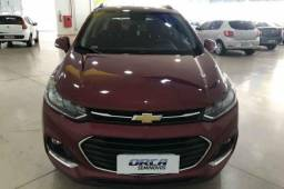 Chevrolet Tracker LT 1.4 Turbo 4x2 (Aut) (Flex)