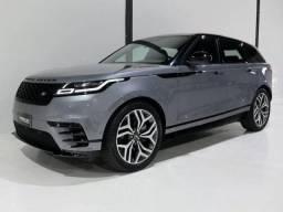 RANGE ROVER VELAR 2019/2020 2.0 P300 GASOLINA R-DYNAMIC SE AUTOMÁTICO