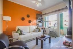 Apartamento à venda com 3 dormitórios em Auxiliadora, Porto alegre cod:9928290