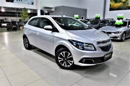 ONIX 2015/2015 1.4 MPFI LTZ 8V FLEX 4P MANUAL