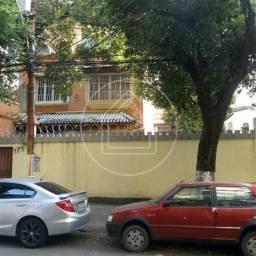 Terreno à venda em Tijuca, Rio de janeiro cod:881672