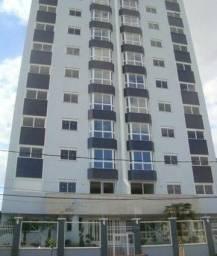 Apartamento à venda com 2 dormitórios em Centro, Esteio cod:9923035