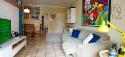 Apartamento com 3 dormitórios à venda por R$ 290.000,00 - Meireles - Fortaleza/CE