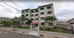Apartamento para Locação em Sapucaia do Sul, Centro, 3 dormitórios, 1 suíte, 2 banheiros,