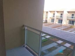 Casa à venda, 80 m² por R$ 210.000,00 - Centro - Eusébio/CE