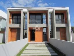 Casa à venda com 3 dormitórios em Campeche, Florianópolis cod:HI71798