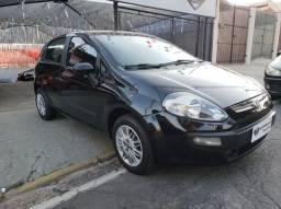 FIAT PUNTO 2012/2013 1.4 ATTRACTIVE 8V FLEX 4P MANUAL