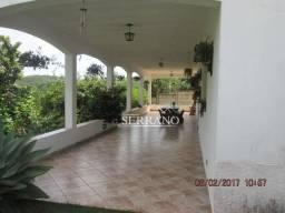 Casa à venda, 330 m² por R$ 860.000,00 - Condomínio Chácaras do Lago - Vinhedo/SP