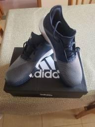 Tênis Adidas FU8110
