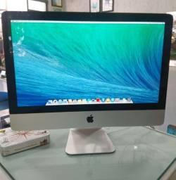 Apple iMac Core i5 Late 2013