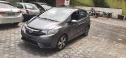 Honda fit 2015/2015