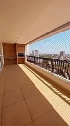 Edifício Copacabana Home - 200 m2