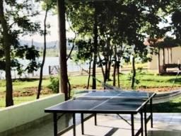 Chácara Lago das Brisas - Buriti Alegre - Goiás