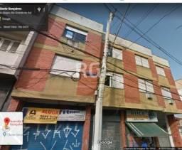 Apartamento à venda com 2 dormitórios em Partenon, Porto alegre cod:MI270023