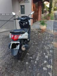 Nmax 160 ABS - 2019