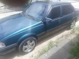 Monza 9t4/95 a gás - 1995