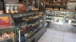 Passo Ponto Padaria/Fábrica de pães