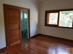 Casa à venda com 4 dormitórios em Centro, Brusque cod:2482