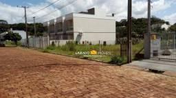 Terreno à venda, 360 m² por R$ 201.400,00 - Universitário - Lajeado/RS