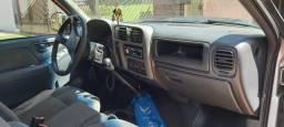 S10 2011 CS flex - 2011