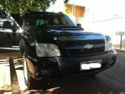 S10 Chevrolet 2009/2010 - 2009