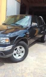 Ranger limited 3.0 diesel extra! - 2007
