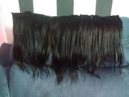 Megarer cabelo humano comprar usado  Ferraz de Vasconcelos