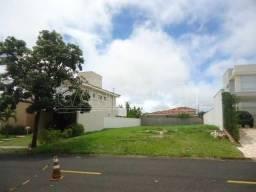 Terreno em condomínio no Condominio Parque Residencial Damha II em São Carlos cod: 69557