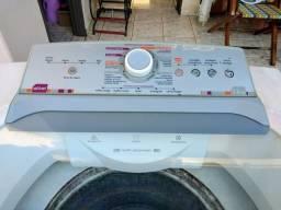 Máquina lavar Brastemp 11kg Active (Cianorte)