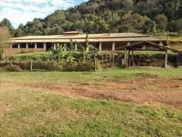 Fazenda 50 Alqueires Joanópolis AC. Permuta ? JFA-1