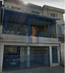 SOBRADO EM SÃO PAULO