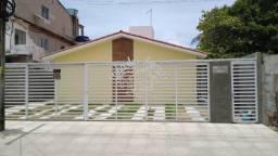 Casas Residenciais - N. Senhora da Conceição - Paulista - 145 MIL