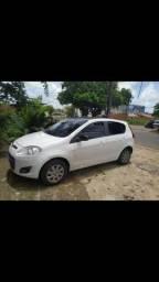 Vendo Fiat Pálio 2016 - 2016