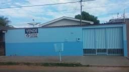 Casa à venda, 1 quarto, 2 vagas, Conquista - Rio Branco/AC