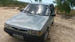 Fiat uno Mille 1999 - 1999