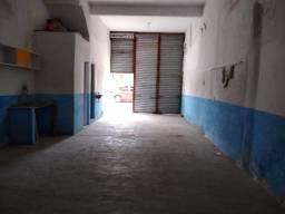 Galpões/Depósitos/Armazéns com 3 Quartos à Venda em Jangurussu