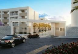 BFM Para Morar ou Investir-Chegou o Residencial  Vila da Mata
